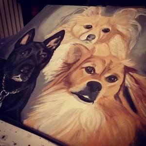 Threedog2
