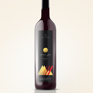 Label design gemmrich