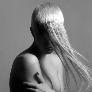 Hair milica shishalica photo sever zolak make up zeljka jankovic edit slavica dolasevic %284%29