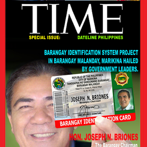 Copy of magcover