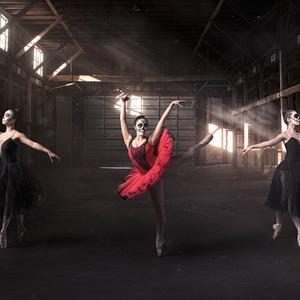 Dancers dod composite 2 web
