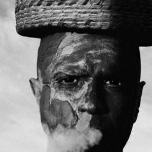 Gbenard shaman upss