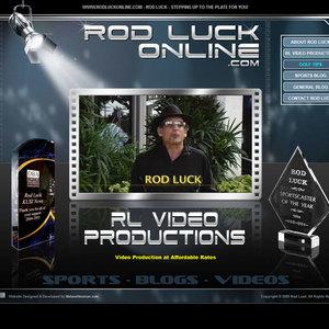 Rod luck
