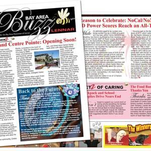 Lg newsletter buzz1