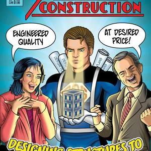 Lg comic allied design