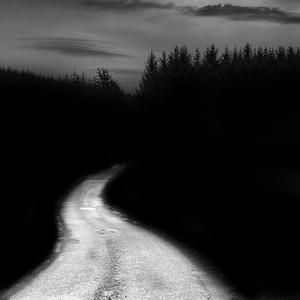 Road to my culloden