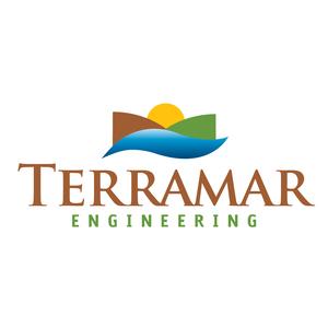 Terramarfinal