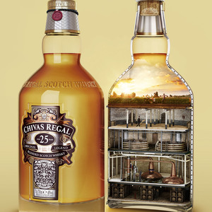 Chivas25advert