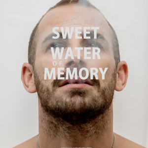 Poster 2 sweet water of memory
