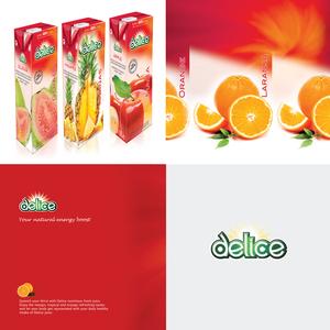 Delice juice media
