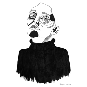Untitled 01 illustration