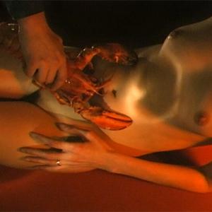 Max shuster lobster plasivene still.flkr