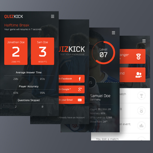Quizkick 03