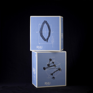 1 box