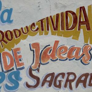 Ideasok