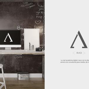 Brandbook rad 06