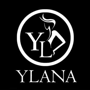 Ylana noir