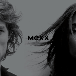 Mexx barnding 1