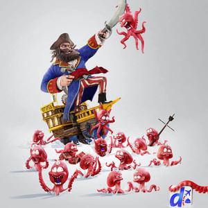 01253 kv pirata full 002low