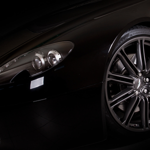 Astonmartin 120212 103 edit