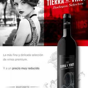 Kellenfol agencia publicidad publicite publicis agence paris barcelona