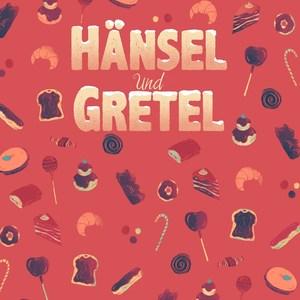 Hansel 2