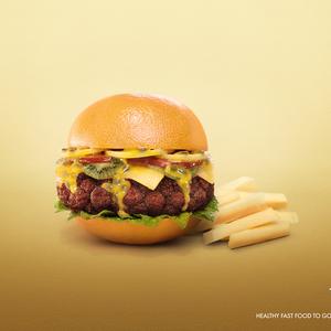 Burger s