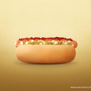 Hot dog s