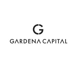 Gardena 01
