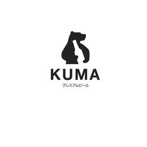 Kuma 01