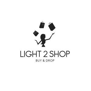 Lighttoshop 01