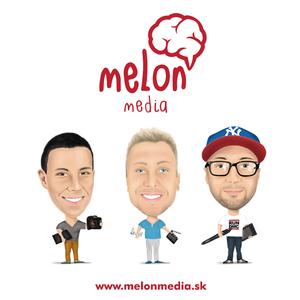 Melon start 2016