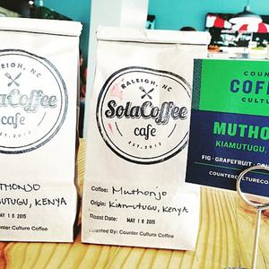 Sola coffee cafe final rgb curves 021