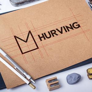 Branding   hurving
