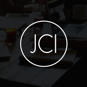 Branding   jci
