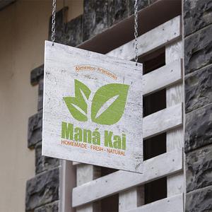 Branding   man%c3%a1 kai