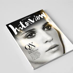 3 alicia v the magazine complex mystery 1