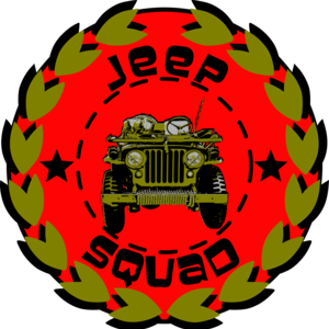 Jeep sqd teechip