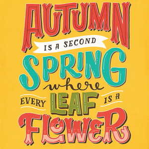 Autumnissecondspring web