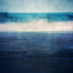 Seascape3 lr %28c%29sybillesterk