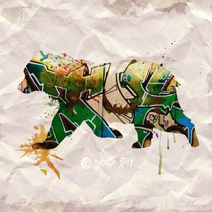Backtonature bear1 lr %28c%29sybillesterk