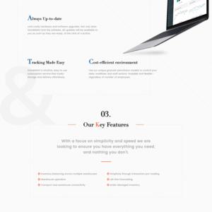 Storensent %e2%80%93 an official website