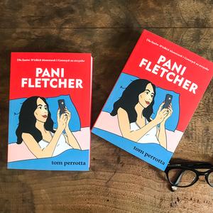 Pani fletcher1200x900