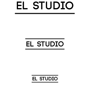 Elstudio 01