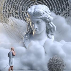 Ariadne jpg