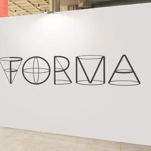 Forma case a4 0