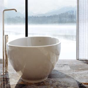 Atmosvisuals 3d illustration architecture visualisation lakehouse series bathroom01 main