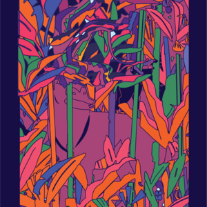 Forest 06