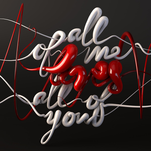 All of me6